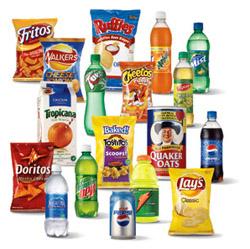 Coca-cola company subsidiaries